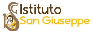 Istituto San Giuseppe