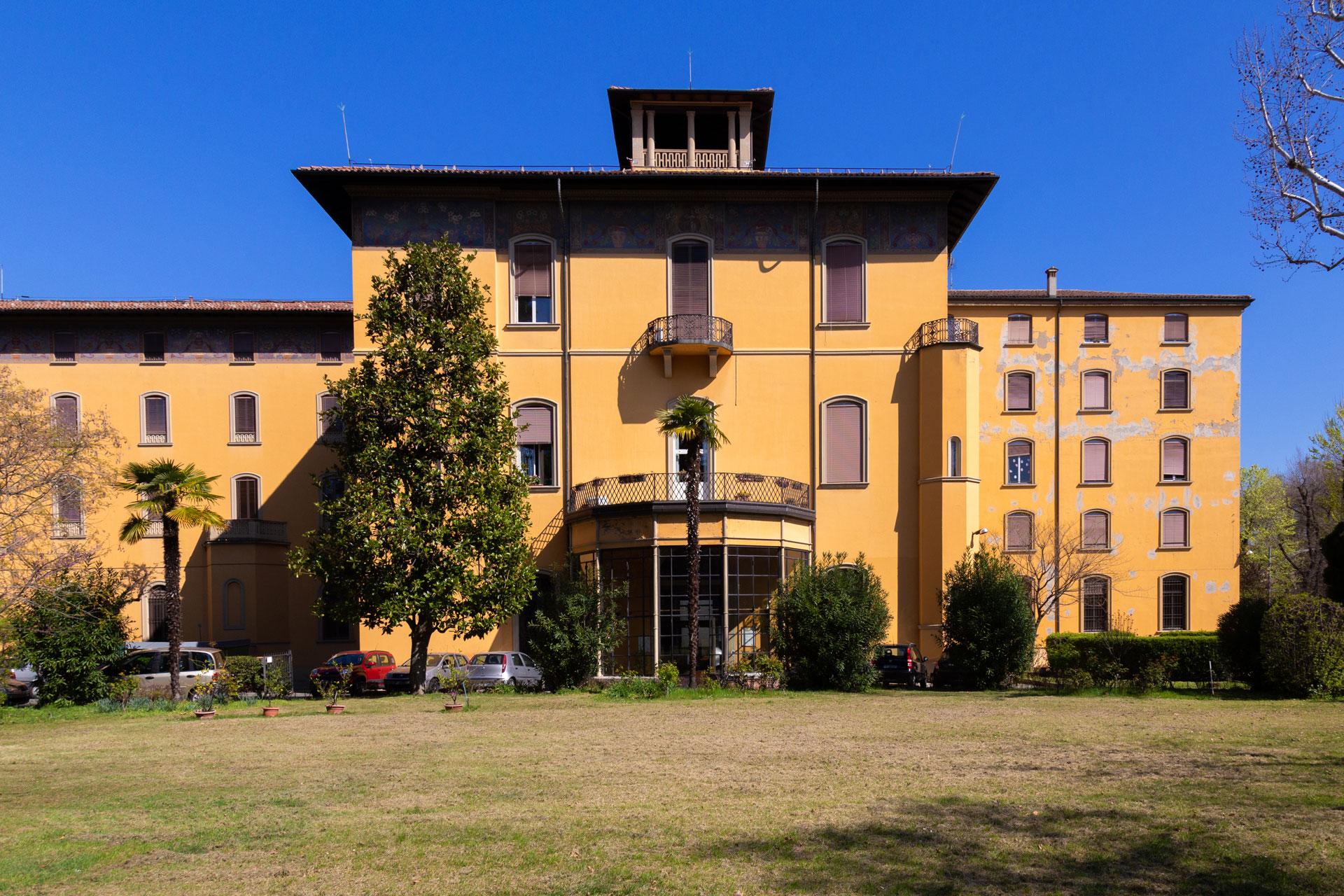 ISG-istituto