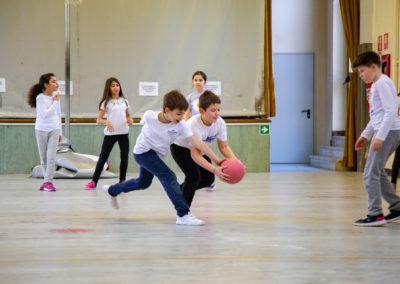 ISG-primaria-sport