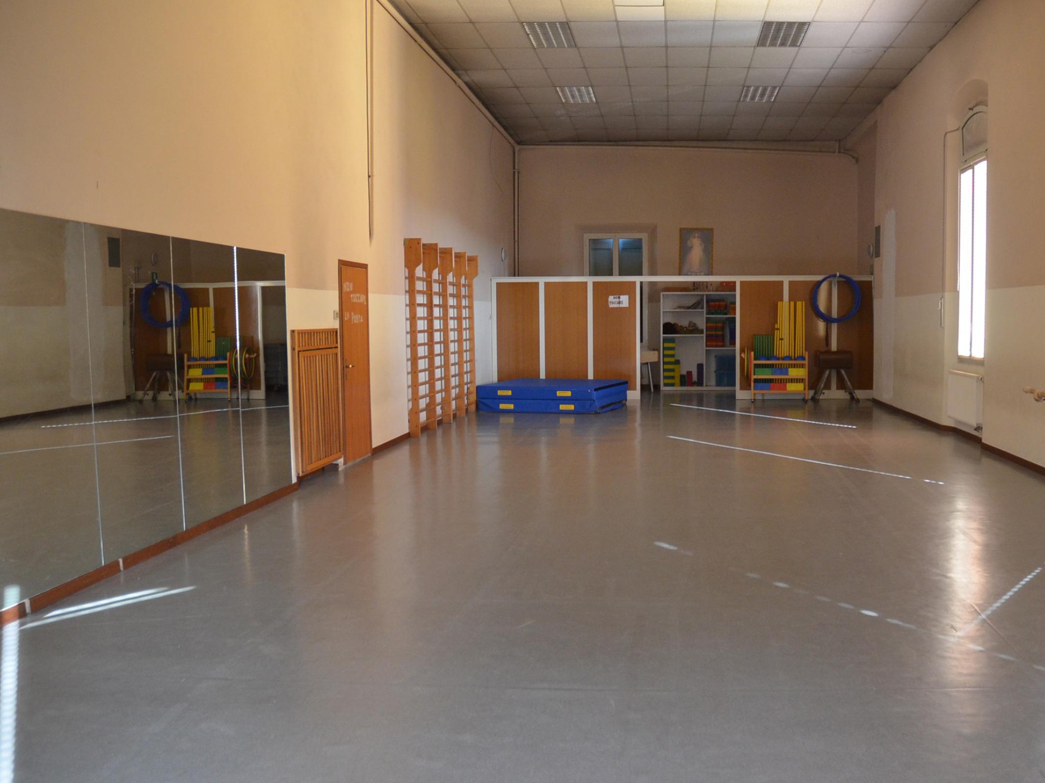 istituto-san-giuseppe-struttura12