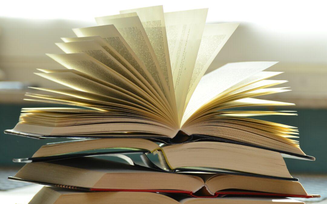 Libri di testo 2020-2021 Secondaria di Primo Grado